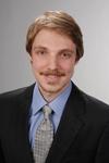 Benedikt Siegler, Ifo Institute